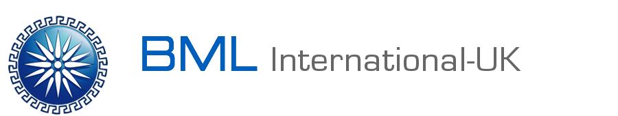 BML International