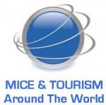 MICE&TOURISM ATW Logo - Square